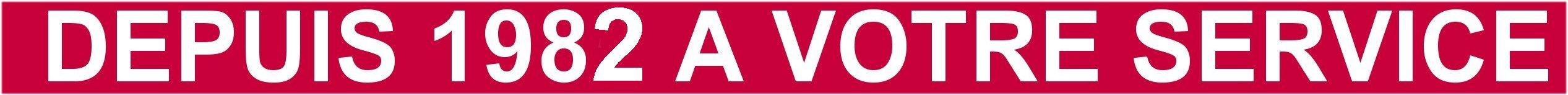 Agence Cap d'Age depuis 1985  Le Tuc Immobilier jusqu'en 2011