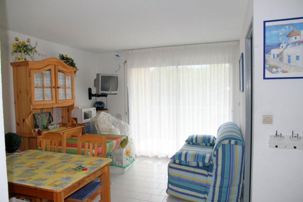 Locations Cap D Agde Le Tuc Immobilier