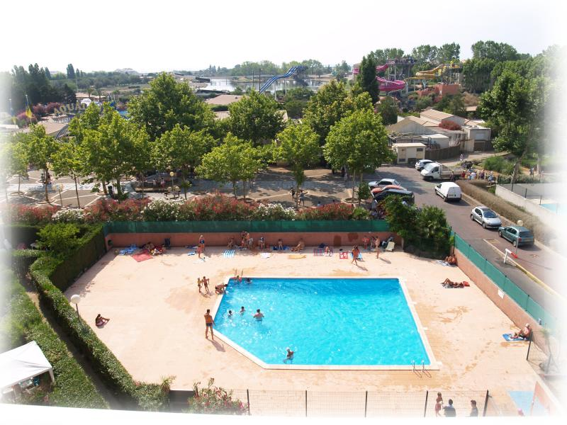 locations vacances piscine