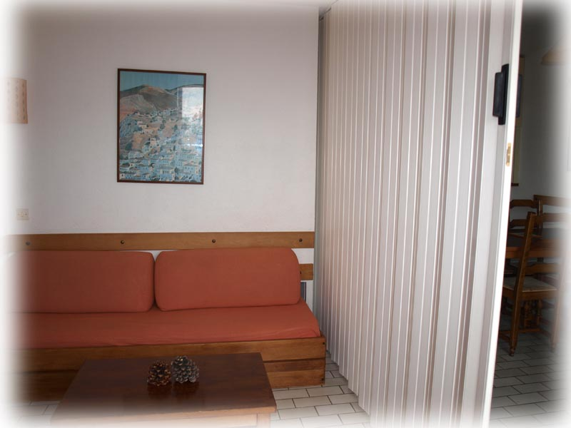 cloison accordeon trouvez le meilleur prix sur voir. Black Bedroom Furniture Sets. Home Design Ideas
