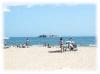 Locations au Cap d'Agde pour vos vacances